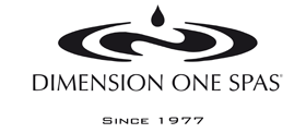 Spa | Aquafitness Systems | Dimension One Spas D1 Spas Deutschland