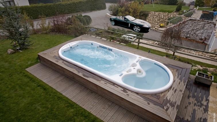 hydrotherapie hydromassage aquafitness afs 19 dt. Black Bedroom Furniture Sets. Home Design Ideas